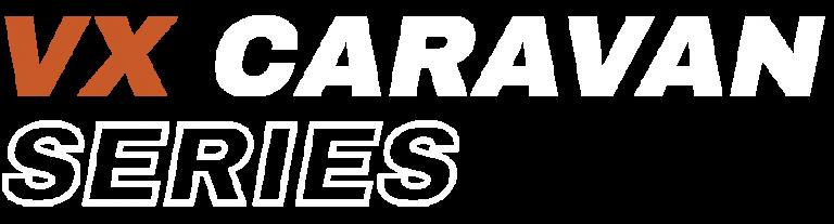 VX Caravan Series Vision RV
